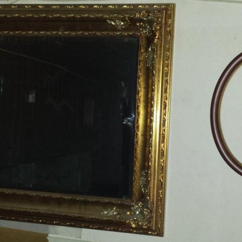 Okviri za slike